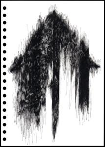 08 copy